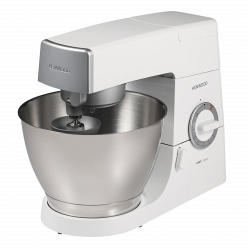 Кухонная машина Kenwood 0WKM 336002