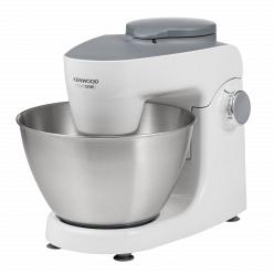 Кухонная машина Kenwood 0W 2001000