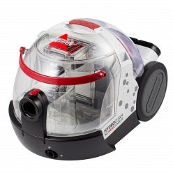BISSELL 1474J