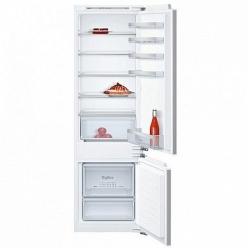 Встраиваемый холодильник NEFF KI 5872F20R
