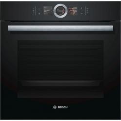 Bosch HBG 636BB1