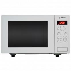 Микроволновая печь без гриля Bosch HMT 75M421