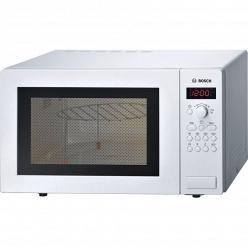 Микроволновая печь c грилем Bosch HMT84G421R