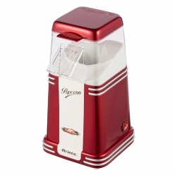 Аппарат для приготовления попкорна Ariete 2952