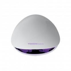 Touchbeauty TB-1438