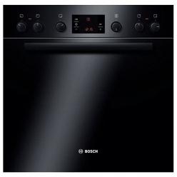 Духовой шкаф Bosch HEA 23B260 (зависимый)