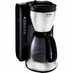 Кофеварка Tefal CM 3908