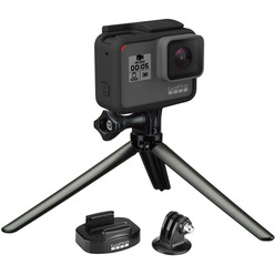 GoPro ABQRT-002 (Tripod Mounts)