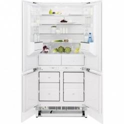 Встраиваемый холодильник Electrolux ENG94596AW