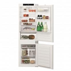 Встраиваемый холодильник Bauknecht KGIF 3182/A++ SF