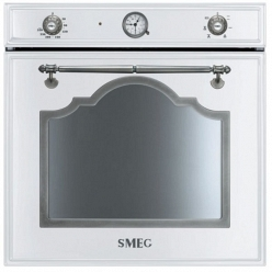 Smeg SF700BS Cortina