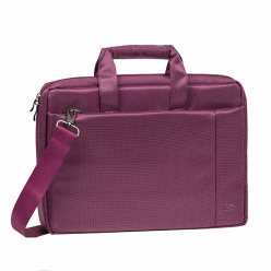 RivaCase 8231 purple