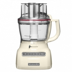 KitchenAid 5KFP1335EAC (91669)