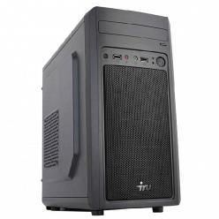 IRU Corp 310 MT G3250/4Gb/500/GT610