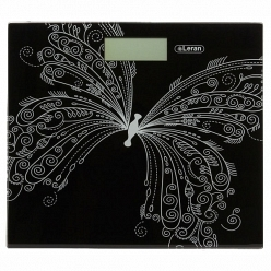 Напольные весы Leran EB 9360 S852
