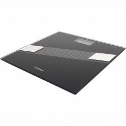 Напольные весы Leran EF 953 S72