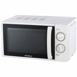 Микроволновая печь без инверторного управления мощностью Supra MWS-1805MW