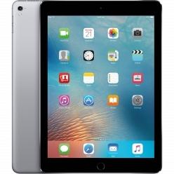 Apple iPad Pro 32Gb Wi-Fi Space Gray