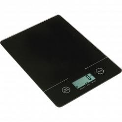 Кухонные весы Camry EK 9150-S10