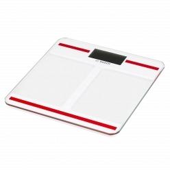 Напольные весы Bosch PPW 4202