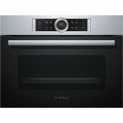 Духовой шкаф Bosch CBG 633NS1