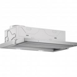 Встраиваемая вытяжка Bosch DFL064A51
