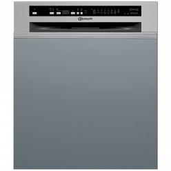 Встраиваемая посудомоечная машина с 8 программами Bauknecht GSIK 8254 A2P
