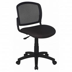Компьютерное кресло Buro CH-296NX/15-21