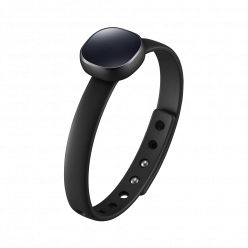 Samsung Charm Black (EI-AN920BBEGRU)
