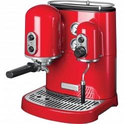 Кофеварка KitchenAid 5KES2102EER (60434)