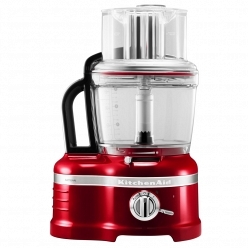 KitchenAid 5KFP1644ECA (93302)