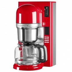 KitchenAid 5KCM0802EER (104760)