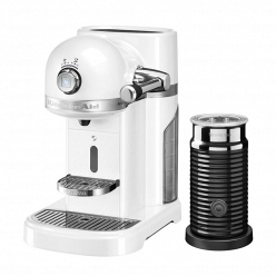 Кофеварка KitchenAid 5KES0504EFP (108776)