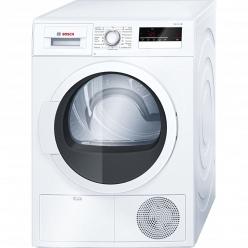 Сушильная машина Bosch WTH 85200OE