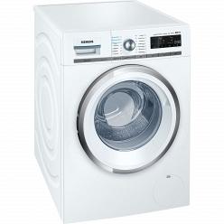 Немецкая стиральная машина Siemens WM 14W740 OE