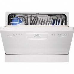 Посудомоечная машина Electrolux ESF2200DW