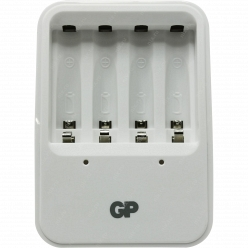 GP PowerBank PB420GS