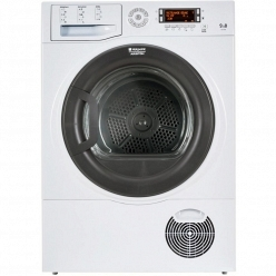 Hotpoint-Ariston FTCD 97B 6H (EU)
