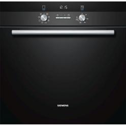 Духовой шкаф электрический Siemens HB 23GB655