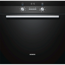 Духовой шкаф Siemens HB 23GB655