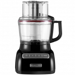 KitchenAid 5KFP0925EOB (92709)