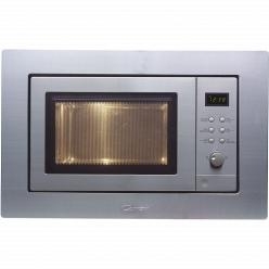 Микроволновая печь c грилем Candy MIC 201 EX