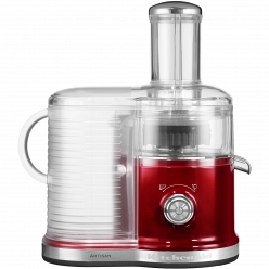 KitchenAid 5KVJ0333ECA (104766)