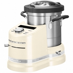 KitchenAid 5KCF0103EAC (110317)