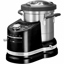 KitchenAid 5KCF0103EOB (110322)