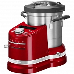KitchenAid 5KCF0103ECA (110318)