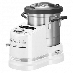 KitchenAid 5KCF0103EFP (110320)