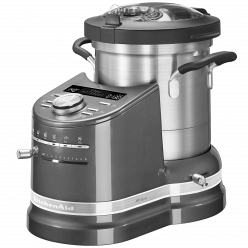 KitchenAid 5KCF0103EMS (110321)