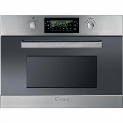 Микроволновая печь на 42-45 л Candy MIC 440 TX