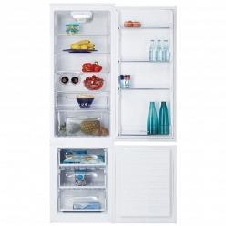 Встраиваемый холодильник Candy CKBC3380E/1